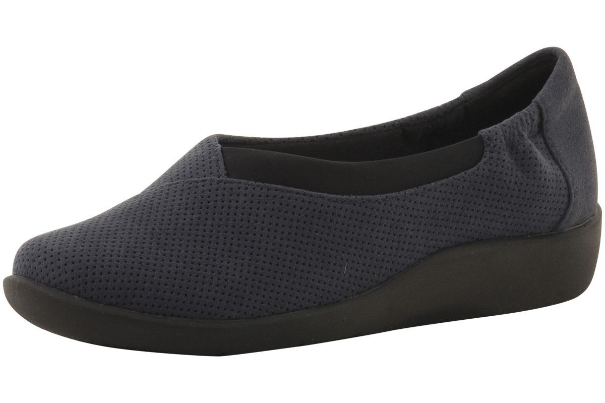 skechers cloudsteppers Sale,up to 47