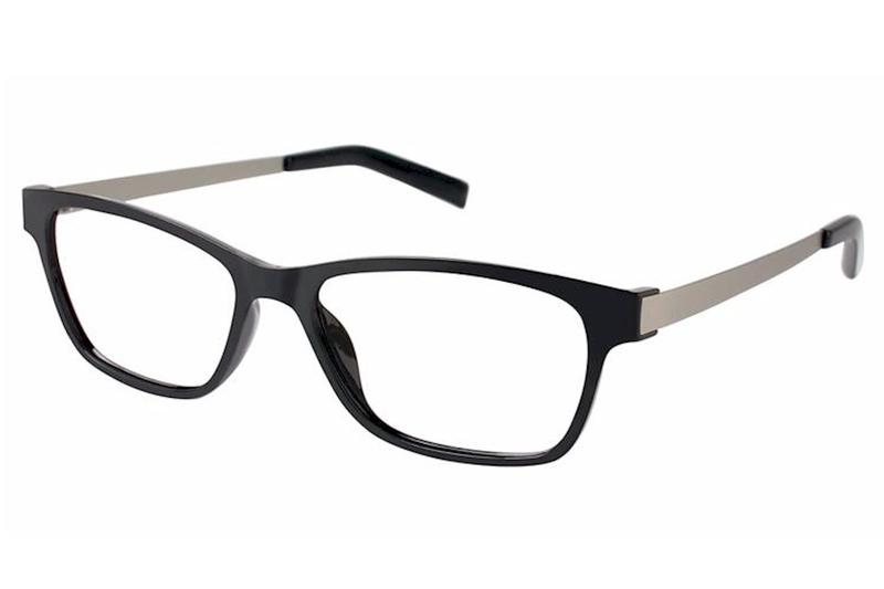 62425f65c08 Aristar by Charmant Women s Eyeglasses AR18428 AR 18428 Full Rim Optical  Frame by Aristar By Charmant
