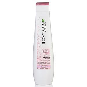 Biolage sugar shine/matrix shampoo 13.5 oz (400 ml)