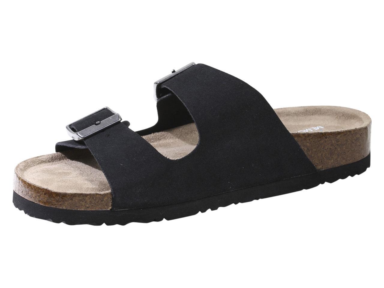 skechers sandals with memory foam