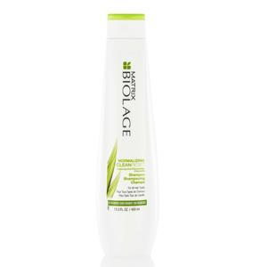 Biolage/matrix normalizing shampoo 13.5 oz (400 ml)
