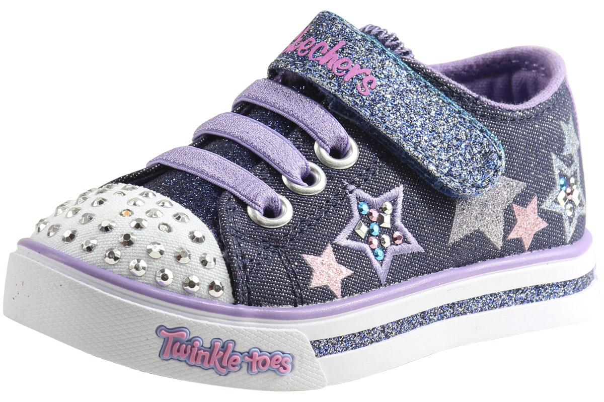 Twinkle Toe Shoes Size