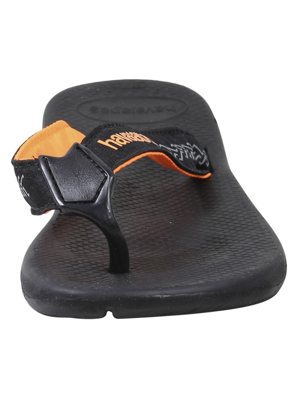 Havaianas-Men-039-s-Surf-Pro-Flip-Flops-Sandals-Shoes miniature 9