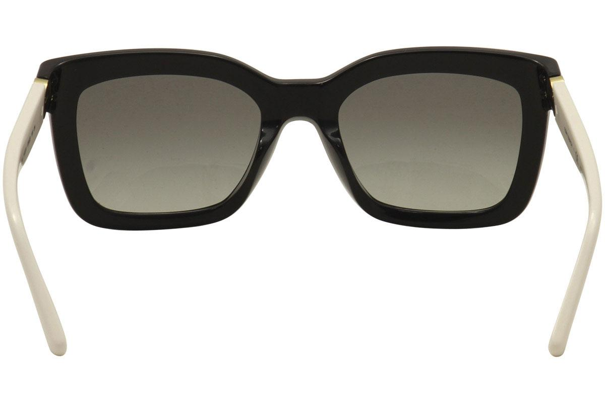 8dbc4bcc812a Tory Burch Women's TY7089A TY/7089A Fashion Sunglasses (Asian Fit) by Tory  Burch