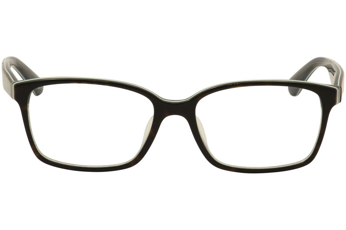 2bc207e0e0 Ray Ban Unisex Eyeglasses RB 5290 D RB5290D Full Rim Optical Frame by Ray- Ban