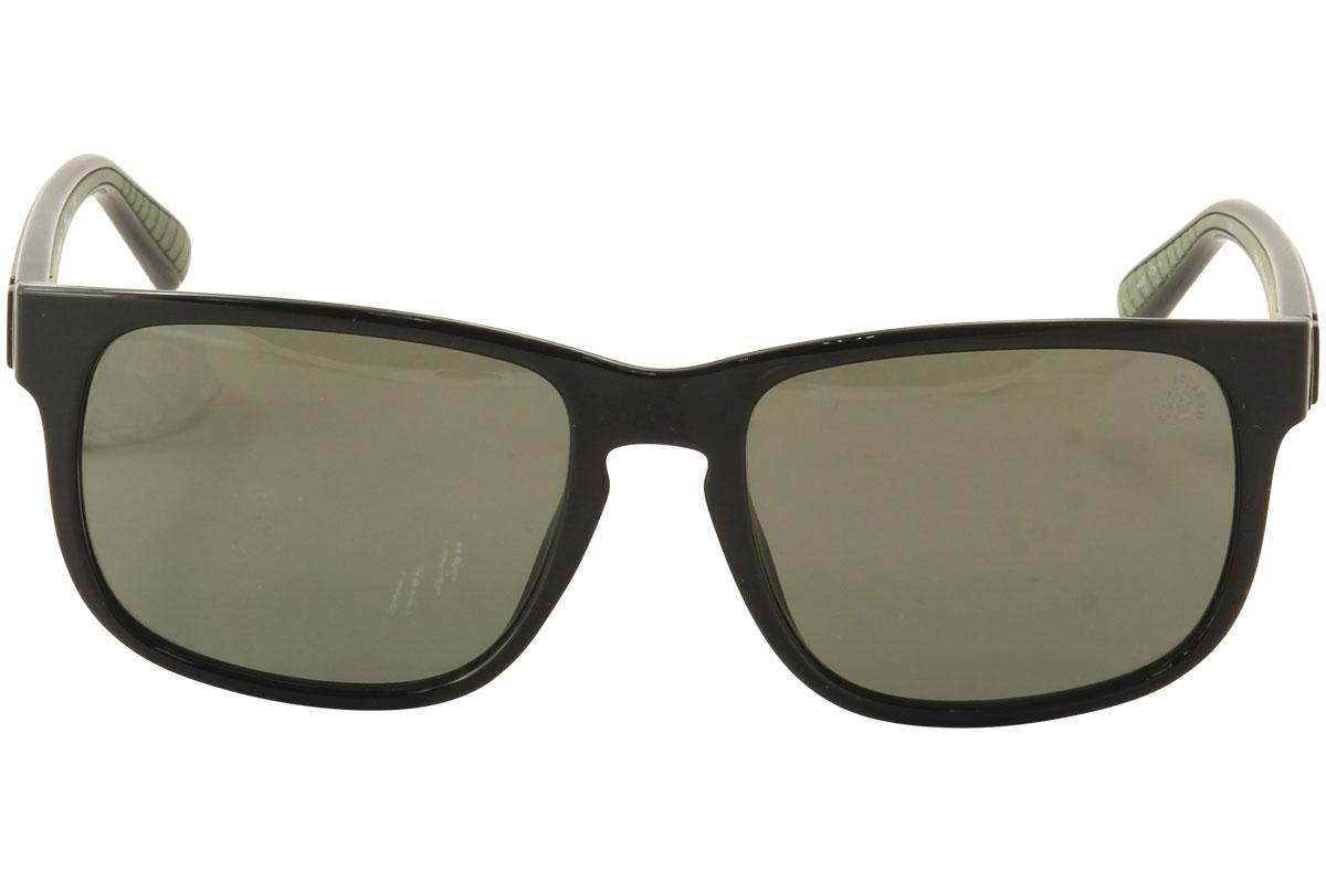 78505d802b212 Timberland Men s Earthkeepers TB9087 TB 9087 Rectangle Fashion Sunglasses  by Timberland