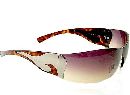 33ee0f47c1f ... ebay prada spr 58f spr58f 2bu 6s1 silver havana sunglasses by prada  4dbcc 64f58