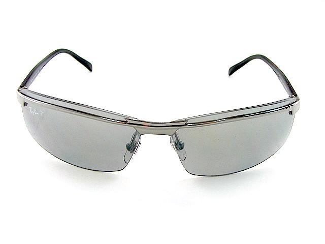 rb3296  ray ban rb3296 ,where to buy ray ban eyeglasses