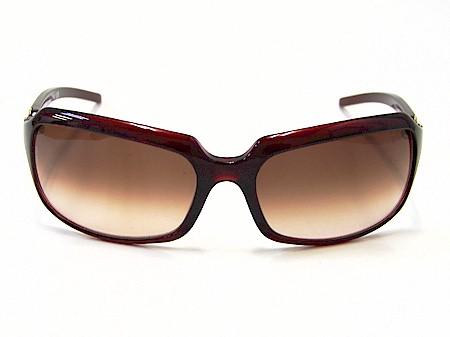 d0f031a41cb0 Dolce   Gabbana 2192 D G Red K74 Sunglasses by Dolce   Gabbana