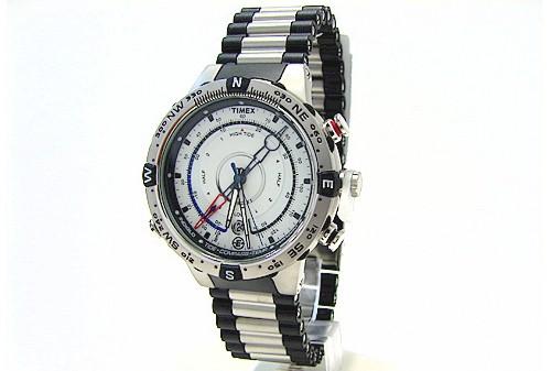 timex t45781 expedition e tide compass temperature men s watch timex t45781 expedition e tide compass temperature men s watch by timex