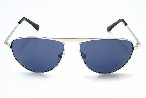 a2adf9baa7 TOM FORD James Bond 007 TF108 TF-108 Matte Rhodium 19V Sunglasses by Tom  Ford