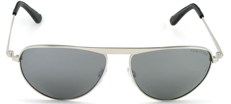 3756a7f2def2 Tom Ford TF 108 18C  NEW  James Bond 007 Sunglasses by Tom Ford