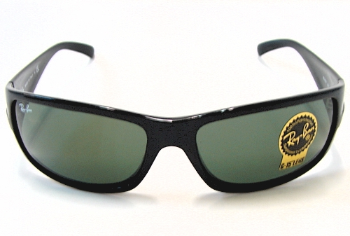 7363d75bd5 ... france shop for ray ban rb4057 polarized. get free delivery at overstock  your online ray
