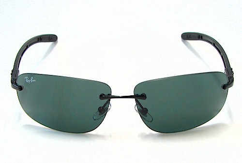 f5f631669d Ray Ban 8303 « One More Soul
