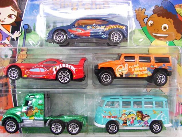 The Little Cars 4 Pack Little Cars 1 Little Cars 2 Little Cars 3 Little Cars 4 Movie HD free download 720p