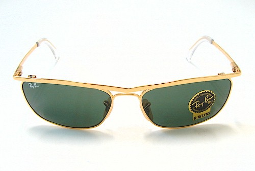 f0229d58cb Ray Ban Rb 3385 Olympian Ii Deluxe « Heritage Malta