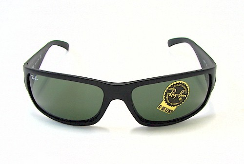 044e981780 promo code for ray ban rb 4057 sunglasses rayban rb4057 matte black 601s  shades by ray