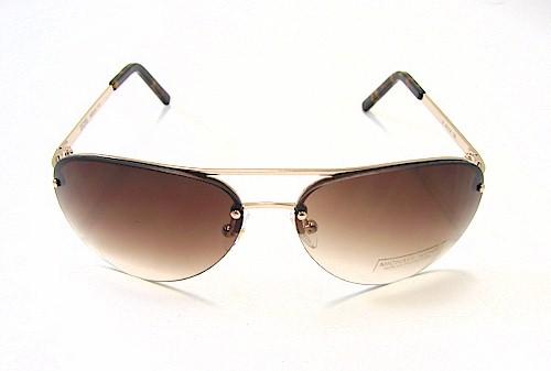 7f12744d7c96 MICHAEL KORS M2001S Sunglasses 2001S Shiny Gold 717 Shades by Michael Kors
