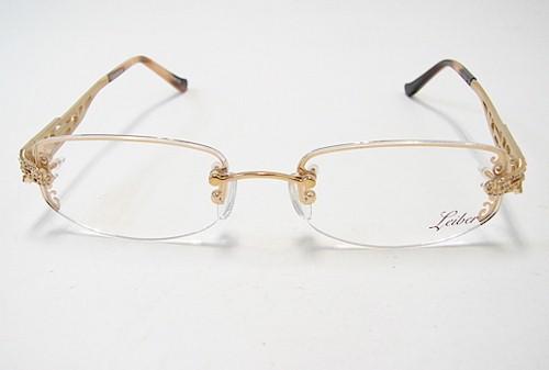 Eyeglass Frames Judith Leiber : JUDITH LEIBER Art Deco JL 1578 Eyeglasses JL1578 Optical ...