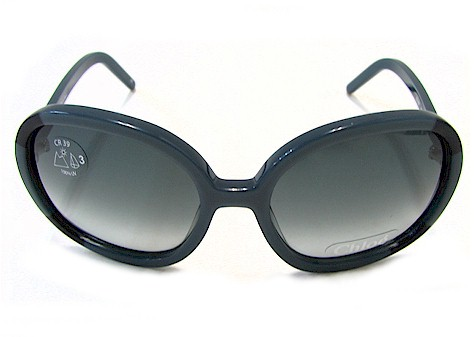 94224ff8eff0 Chloe CL 2189 Sunglasses CL2189 Blue C03 Shades by Chloe