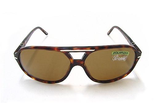 Persol 2958s Sunglasses  persol 2958 s sunglasses 2958s havana 24 57 polarized shades
