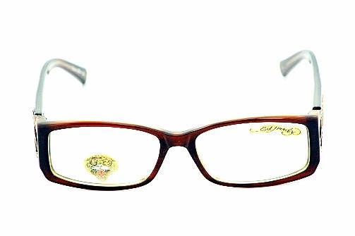 ed hardy eho715 eyeglasses eho 715 hazel optical frames by ed hardy