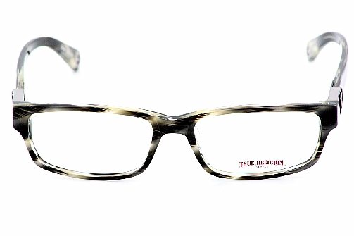 EYEGLASSES DALLAS - EYEGLASSES