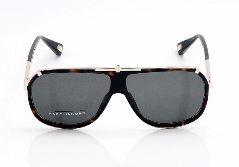 Jacobs Gold Marc Sunglasses Shades 305s Light Mj Havana uPkiXTOZ