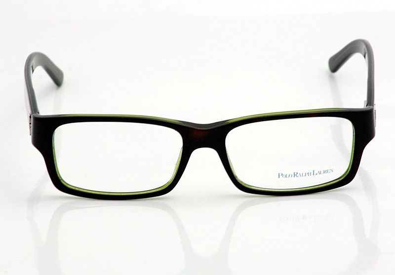 Shopzilla - Ralph Lauren Polo Eyeglass Frames Sunglasses shopping