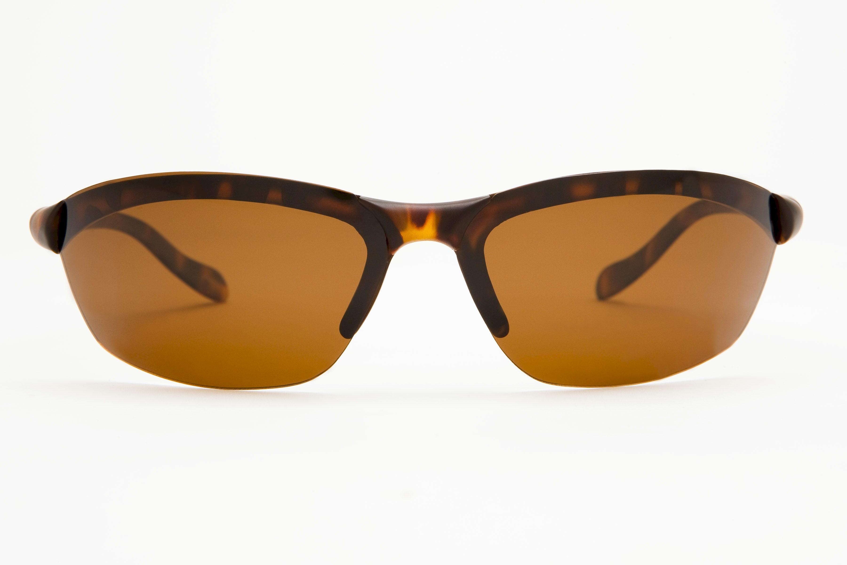 f5dd11dcd22 Native Sunglasses Dash SS Tiger s Eye Polarized Shades by Native