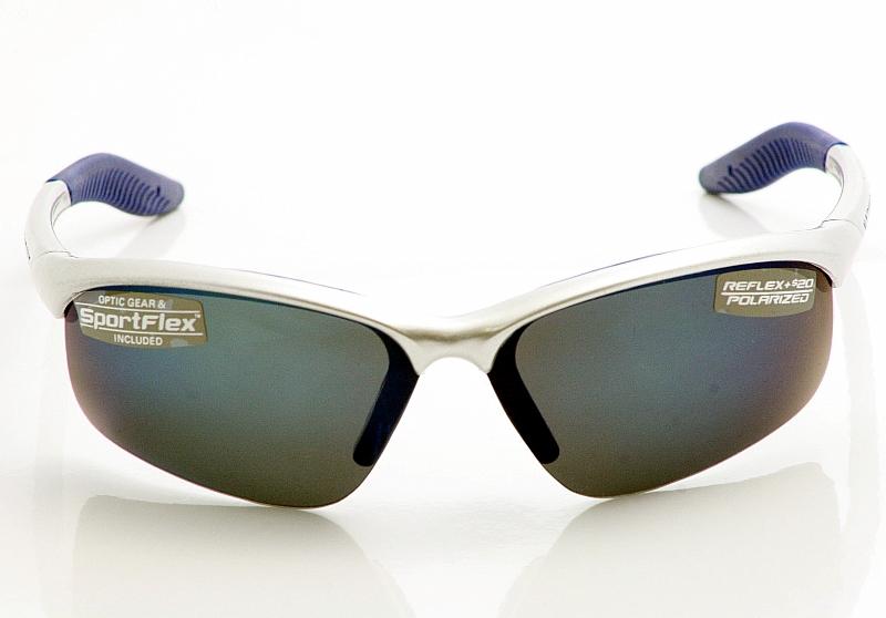 d0cceb87de Native Sunglasses Hardtop XP Platinum Polarized Shades by Native