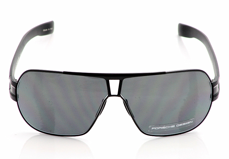 porsche 8516 sunglasses
