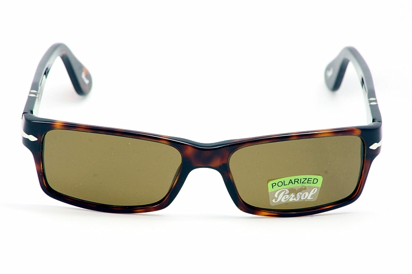 5751e5dcac3 Persol Sunglasses 2747 S 2747S Tortoise Polarized Shades by Persol