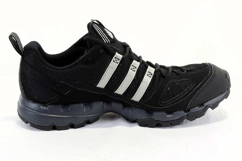 performance black onyx shoes write a review other products by adidas