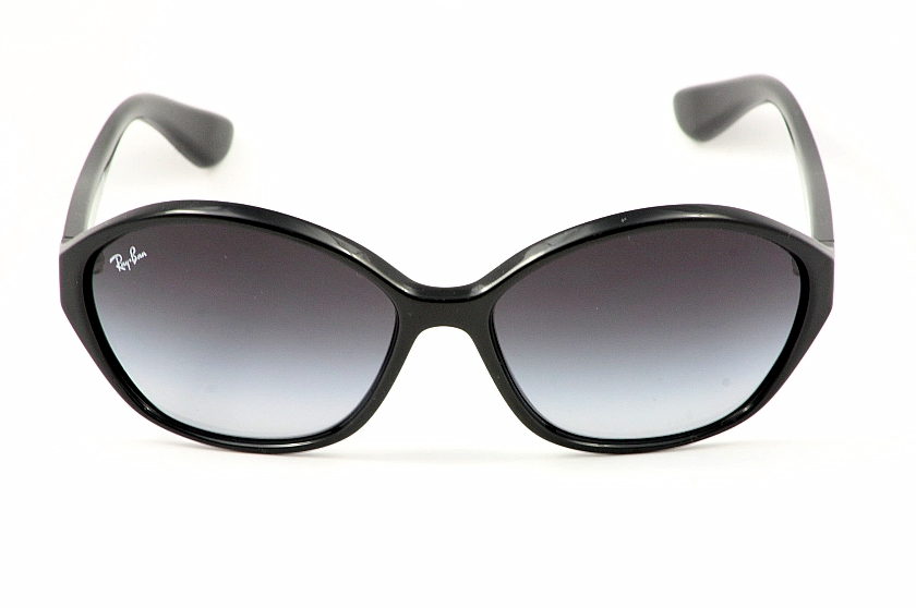 Ladies Shades Sunglasses 2017