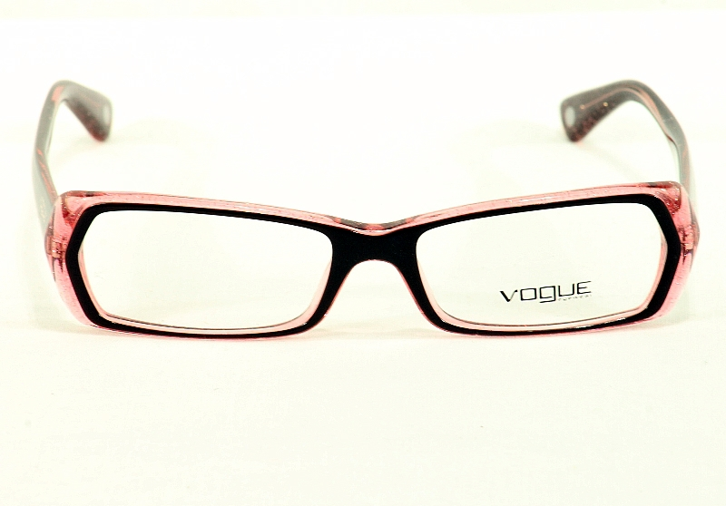 EYEGLASS FRAMES VOGUE CONTEMPORARY FRAMES - Eyeglasses Online