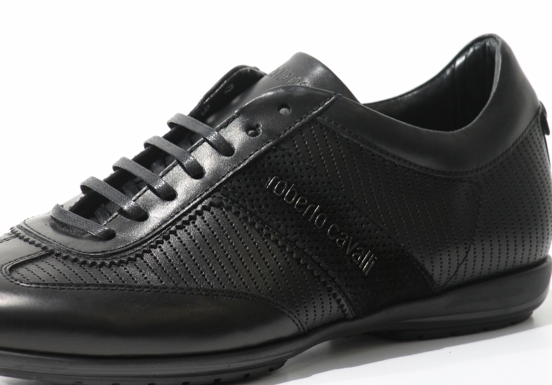 Shop Roberto Cavalli men's dress shoes, wing tips, oxfords, loafers and more at Macy's! Get FREE shipping.