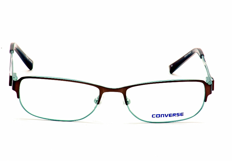 Spray Paint Glasses Frames - Best Glasses Cnapracticetesting.Com 2018