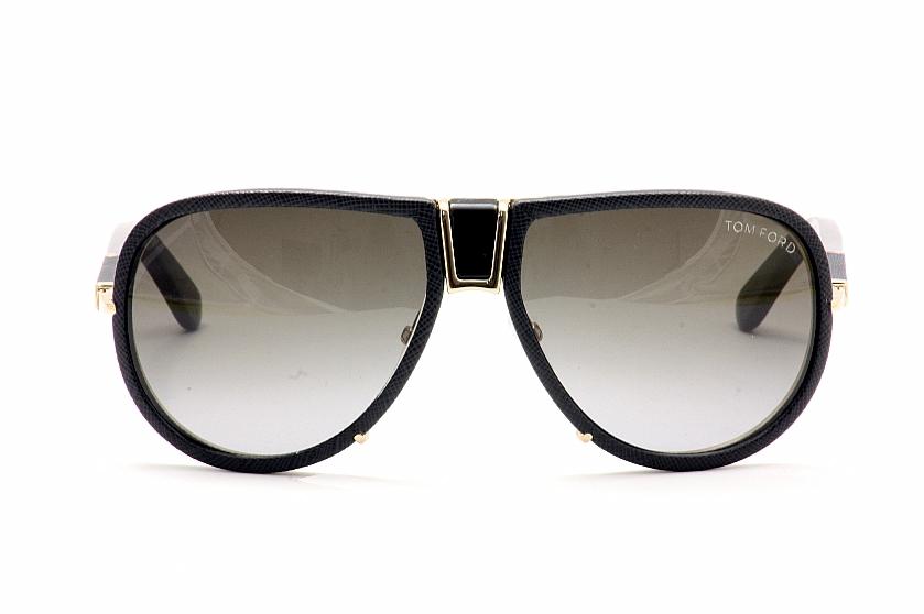 Ft249 Tf249 Edition Sunglasses Ford 61mm Tom Humphrey Limited eD2bEW9HIY
