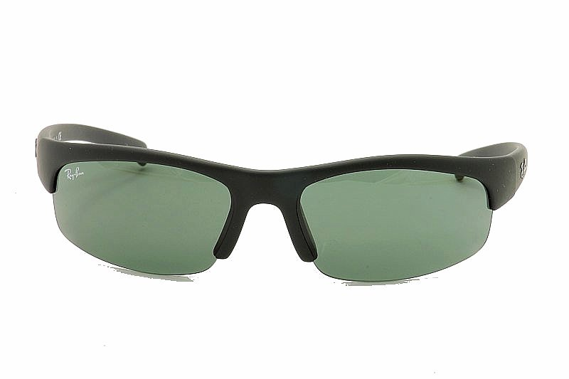 4cd9d4bc2069 ray ban rb4039