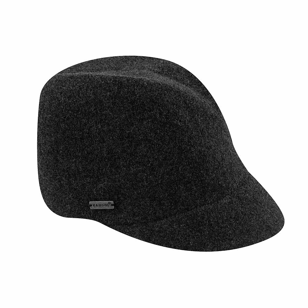 kangol s tribly cap 6898bc wool colette hat