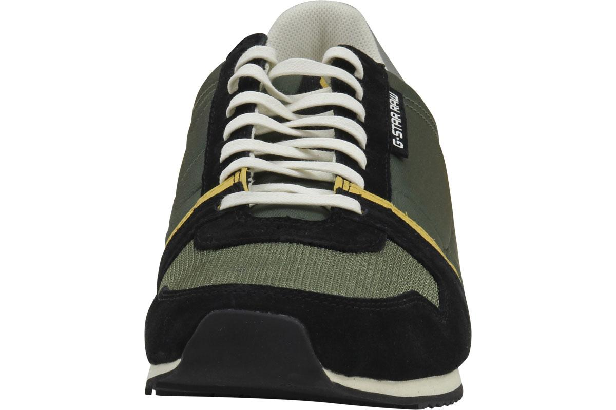 g star raw men 39 s sneakers track futura shoes. Black Bedroom Furniture Sets. Home Design Ideas