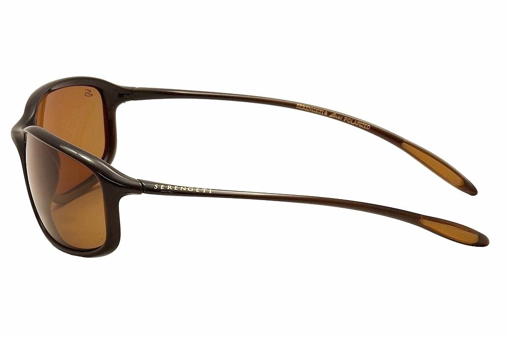 c8b04c879ac Serengeti Sestriere Sport Sunglasses by Serengeti