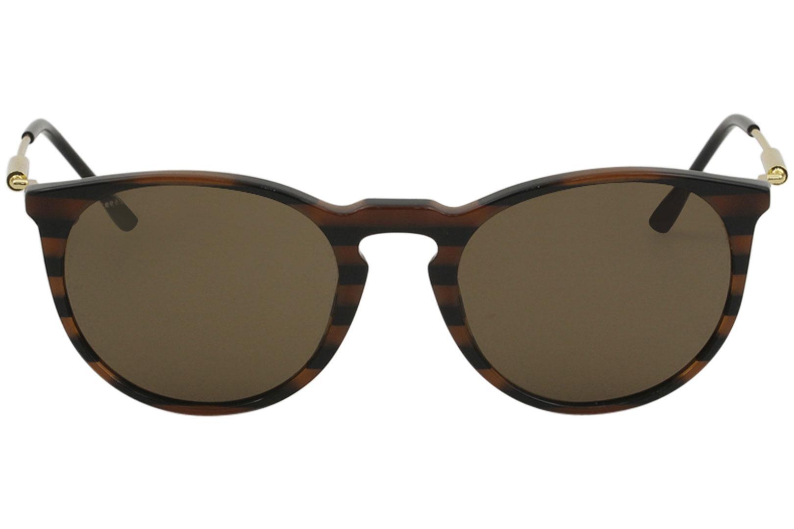 6de6f35ca3d36 Versace Men s VE4315 VE 4315 Fashion Round Sunglasses by Versace
