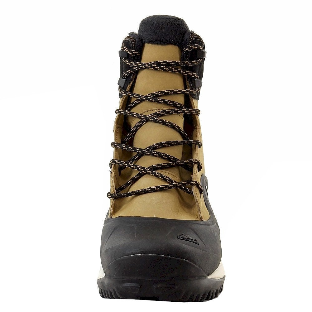 new arrival b152e fdab0 Adidas Men s CH Holtanna II CP Primaloft Winter Boots Shoes by Adidas