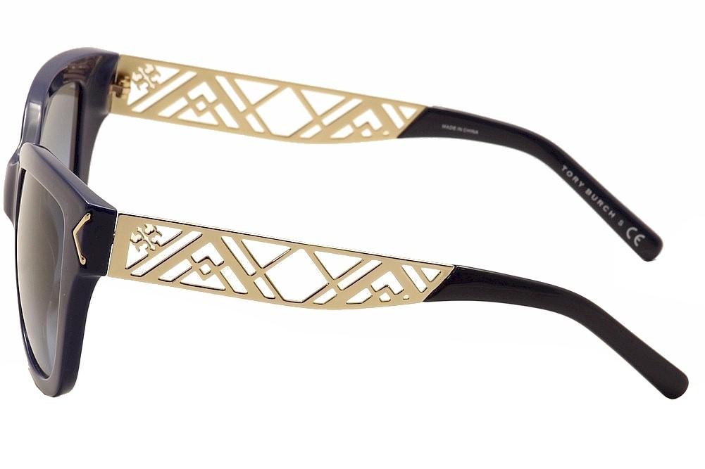 7362f5afa8 Tory Burch Women s TY9034 TY 9034 Fashion Sunglasses by Tory Burch