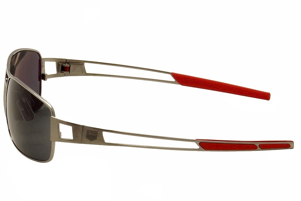 6df99a1c399 Tag Heuer Men s Speedway TH0203 TH 0203 TagHeuer Sport Sunglasses by Tag  Heuer