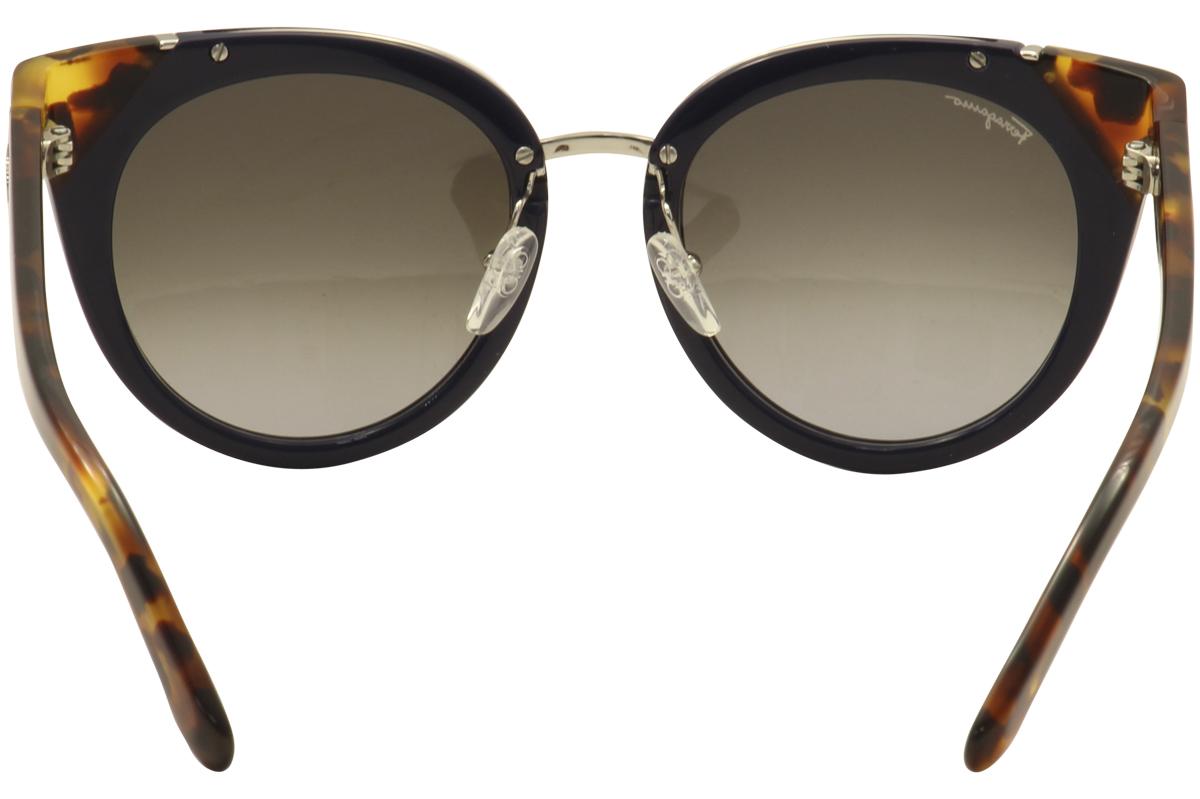 7508aeeb8f9 Salvatore Ferragamo Women s SF 835S 835 S Fashion Sunglasses by Salvatore  Ferragamo