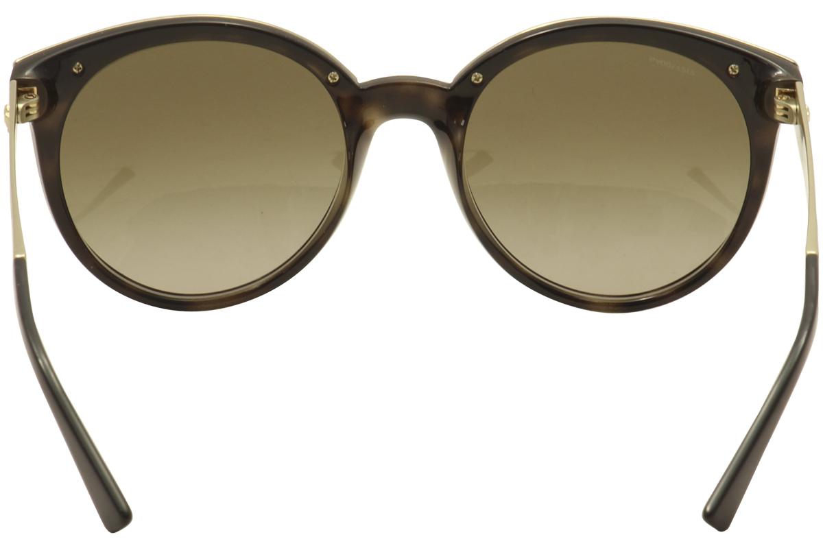 73642c617e Versace Women s VE4330 VE 4330 Fashion Sunglasses