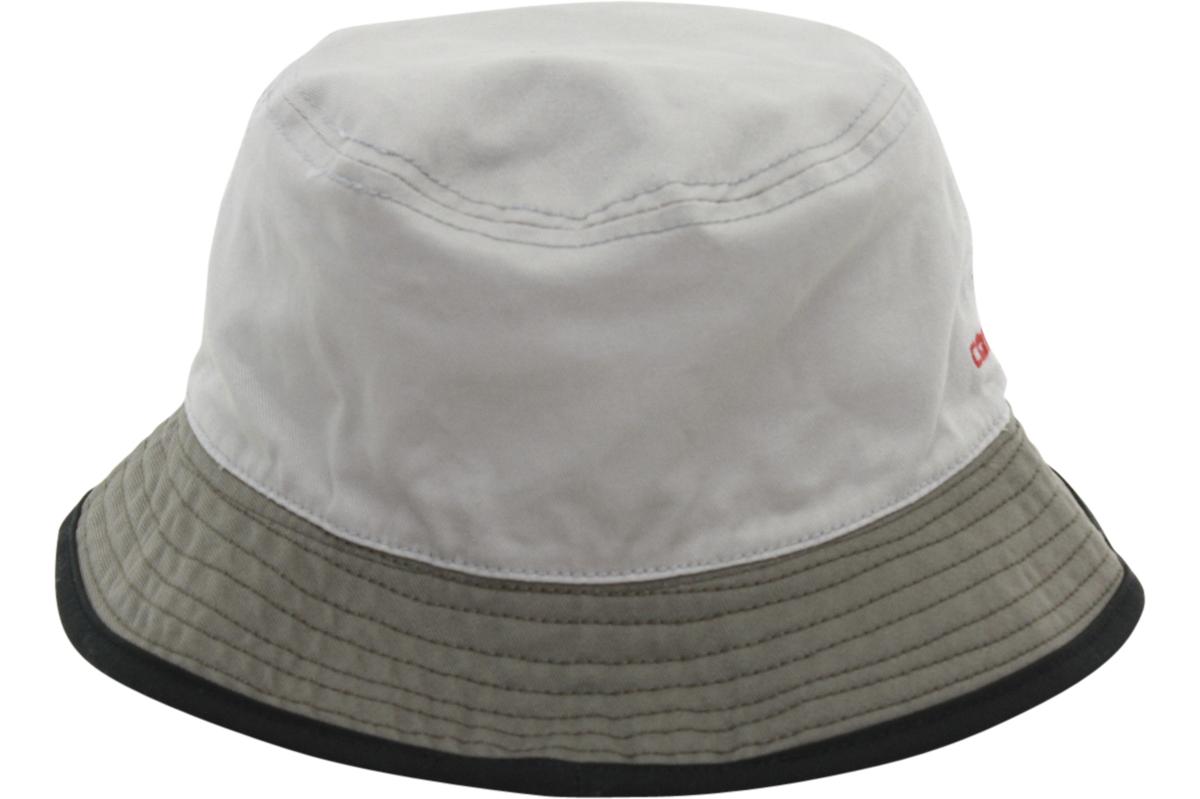 converse bucket hat